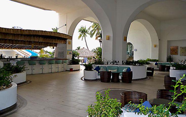 Foto de departamento en venta en cristobal colón 175, costa azul, acapulco de juárez, guerrero, 983979 no 03