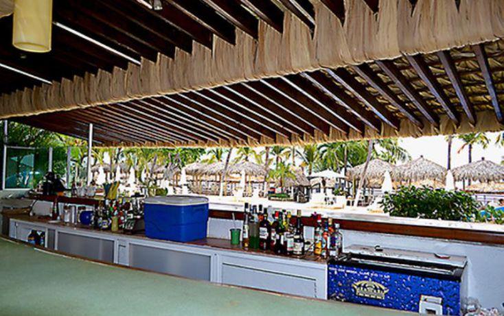 Foto de departamento en venta en cristobal colón 175, costa azul, acapulco de juárez, guerrero, 983979 no 04