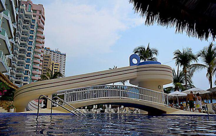 Foto de departamento en venta en cristobal colón 175, costa azul, acapulco de juárez, guerrero, 983979 no 05