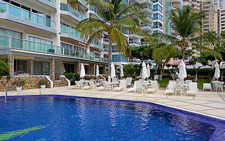 Foto de departamento en venta en cristobal colón 175, costa azul, acapulco de juárez, guerrero, 983979 no 08