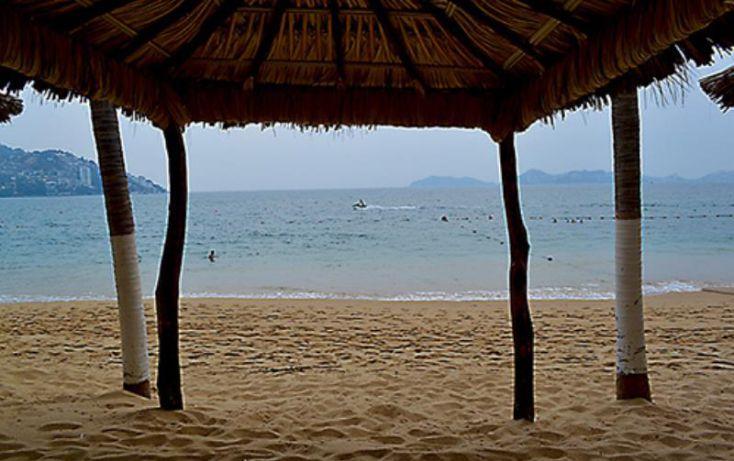 Foto de departamento en venta en cristobal colón 175, costa azul, acapulco de juárez, guerrero, 983979 no 11