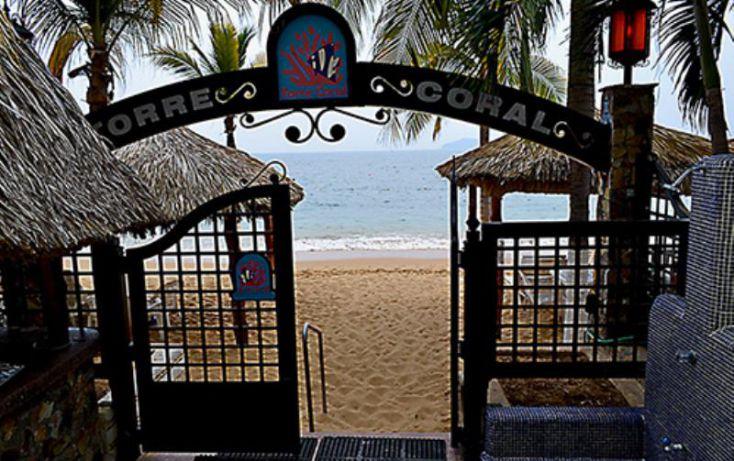 Foto de departamento en venta en cristobal colón 175, costa azul, acapulco de juárez, guerrero, 983979 no 12