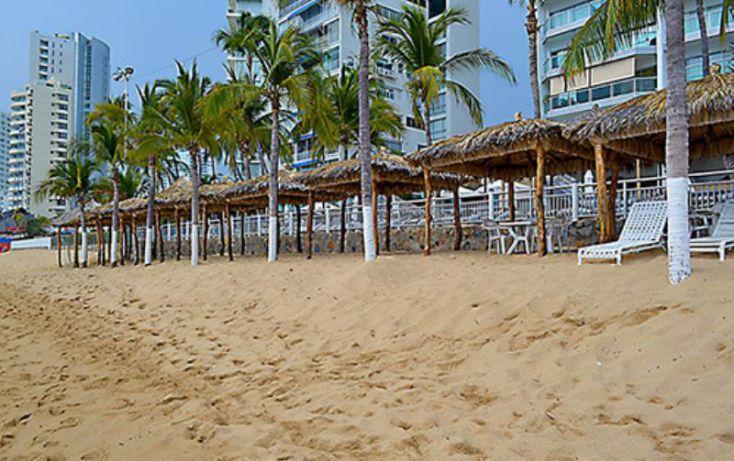Foto de departamento en venta en cristobal colón 175, costa azul, acapulco de juárez, guerrero, 983979 no 14