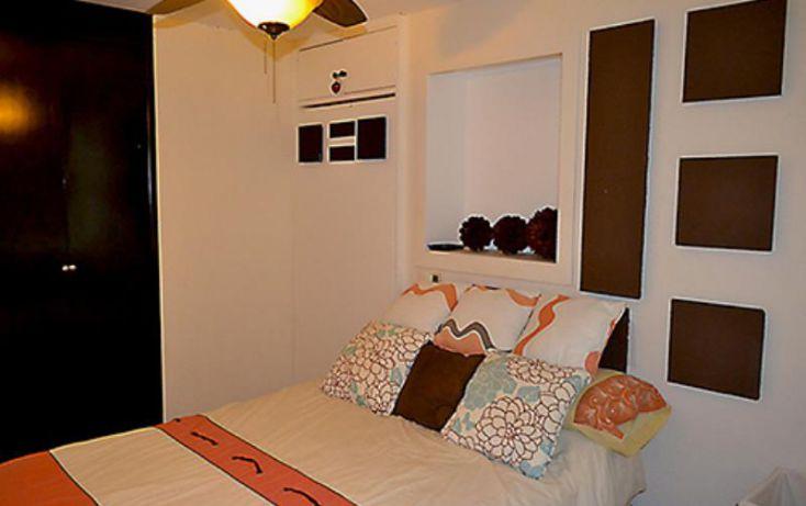 Foto de departamento en venta en cristobal colón 175, costa azul, acapulco de juárez, guerrero, 983979 no 17