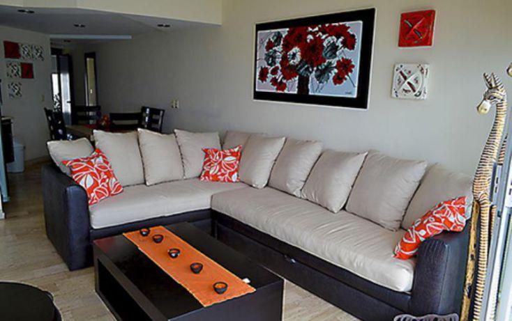 Foto de departamento en venta en cristobal colón 175, costa azul, acapulco de juárez, guerrero, 983979 no 19