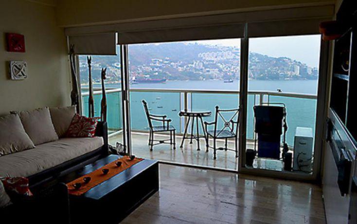 Foto de departamento en venta en cristobal colón 175, costa azul, acapulco de juárez, guerrero, 983979 no 25