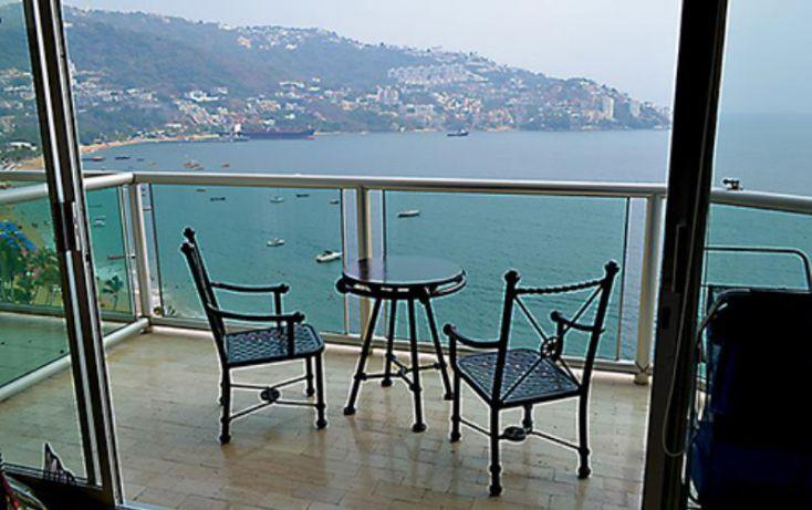 Foto de departamento en venta en cristobal colón 175, costa azul, acapulco de juárez, guerrero, 983979 no 26