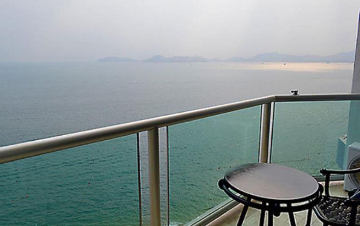 Foto de departamento en venta en cristobal colón 175, costa azul, acapulco de juárez, guerrero, 983979 no 27