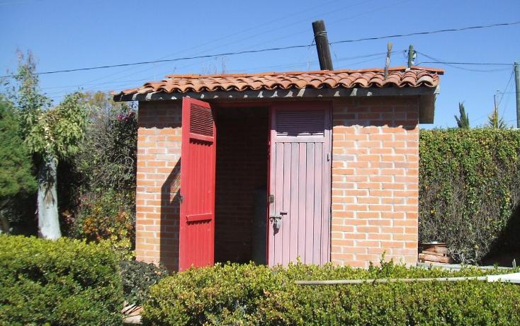 Foto de rancho en venta en cristobal colón 208 , buena vista de peñuelas, aguascalientes, aguascalientes, 1960068 No. 01