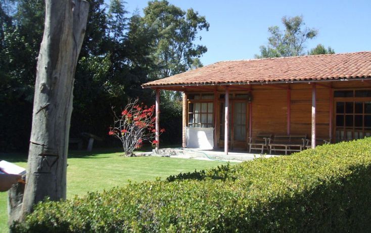 Foto de rancho en venta en cristobal colón 208, buena vista de peñuelas, aguascalientes, aguascalientes, 1960068 no 03
