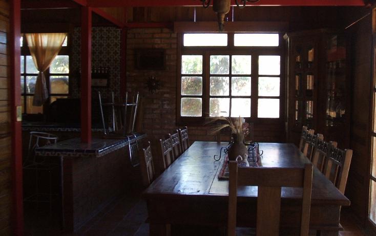 Foto de rancho en venta en cristobal colón 208 , buena vista de peñuelas, aguascalientes, aguascalientes, 1960068 No. 05
