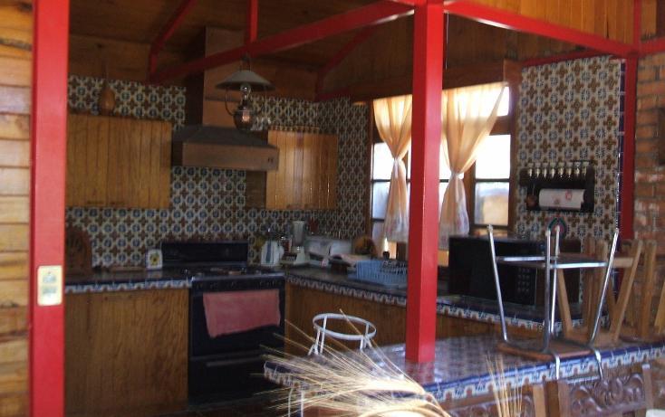 Foto de rancho en venta en cristobal colón 208 , buena vista de peñuelas, aguascalientes, aguascalientes, 1960068 No. 06