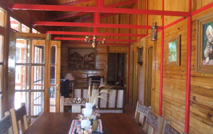 Foto de rancho en venta en cristobal colón 208, buena vista de peñuelas, aguascalientes, aguascalientes, 1960068 no 08
