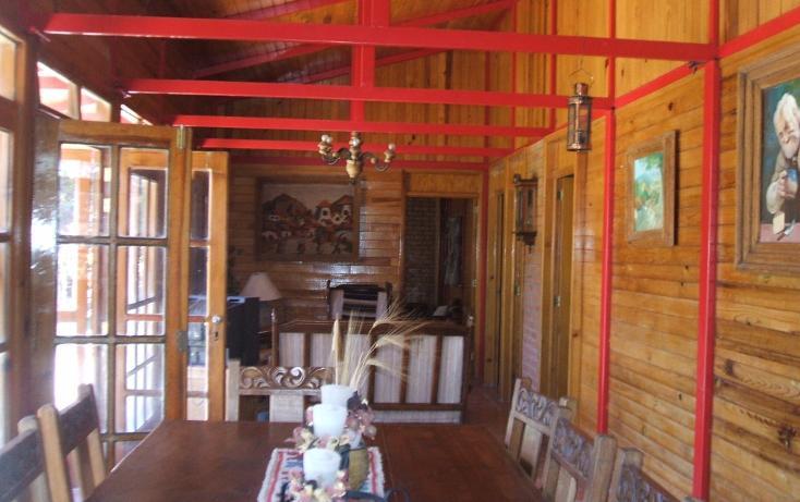 Foto de rancho en venta en cristobal colón 208 , buena vista de peñuelas, aguascalientes, aguascalientes, 1960068 No. 08