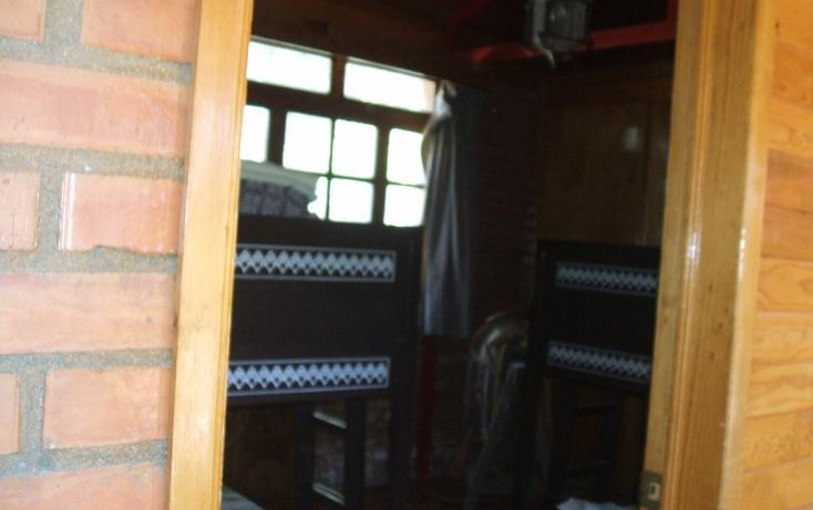 Foto de rancho en venta en cristobal colón 208 , buena vista de peñuelas, aguascalientes, aguascalientes, 1960068 No. 09