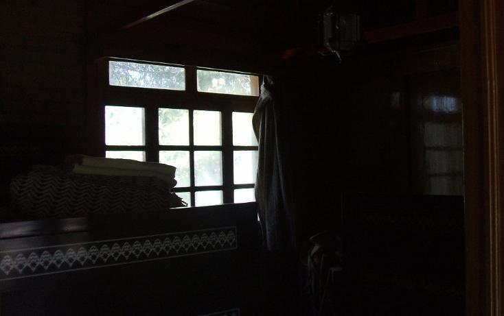 Foto de rancho en venta en cristobal colón 208 , buena vista de peñuelas, aguascalientes, aguascalientes, 1960068 No. 10