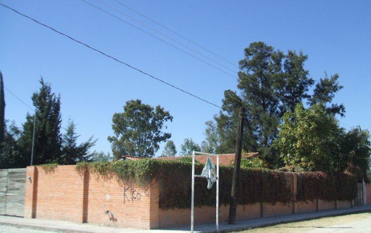Foto de rancho en venta en cristobal colón 208, buena vista de peñuelas, aguascalientes, aguascalientes, 1960068 no 17