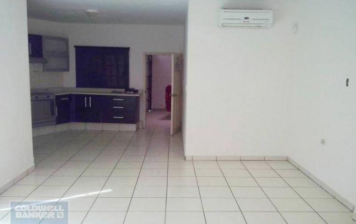 Foto de casa en venta en cristobal colon 2154, miguel hidalgo, culiacán, sinaloa, 1808625 no 04