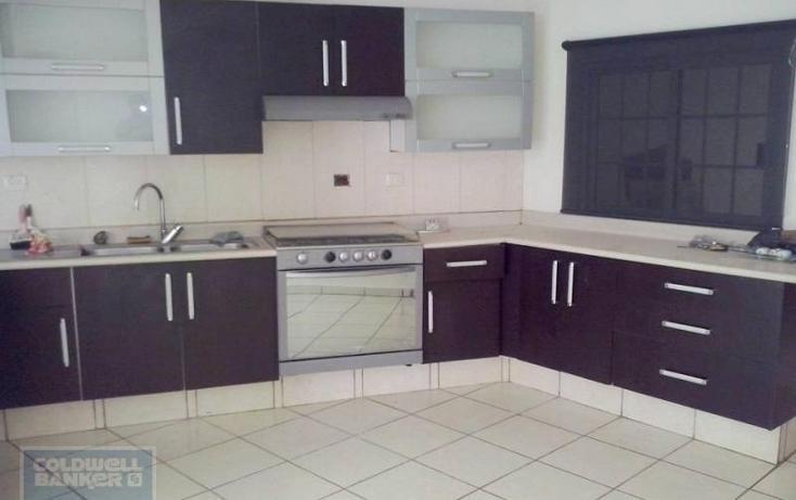 Foto de casa en venta en  2154, miguel hidalgo, culiacán, sinaloa, 1808625 No. 05