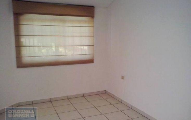 Foto de casa en venta en cristobal colon 2154, miguel hidalgo, culiacán, sinaloa, 1808625 no 06