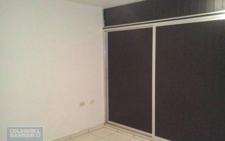 Foto de casa en venta en cristobal colon 2154, miguel hidalgo, culiacán, sinaloa, 1808625 no 07