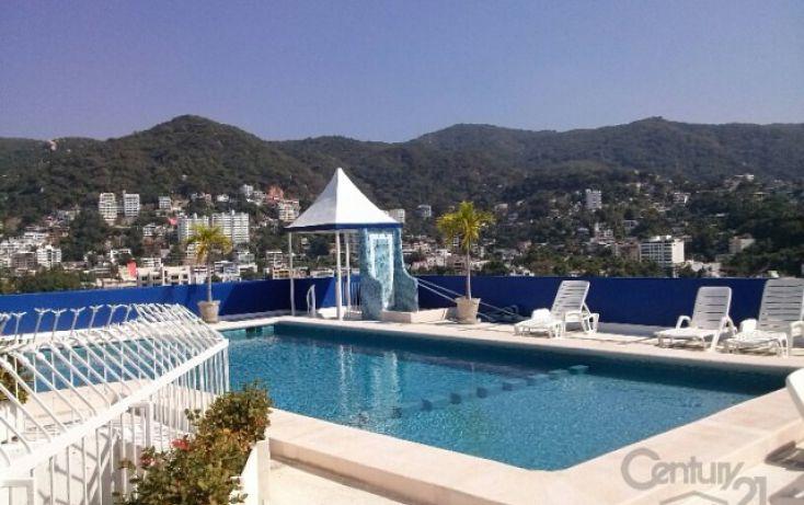 Foto de departamento en venta en cristobal colon 270  b, costa azul, acapulco de juárez, guerrero, 1023725 no 01