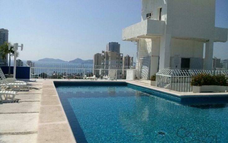 Foto de departamento en venta en cristobal colon 270  b, costa azul, acapulco de juárez, guerrero, 1023725 no 02