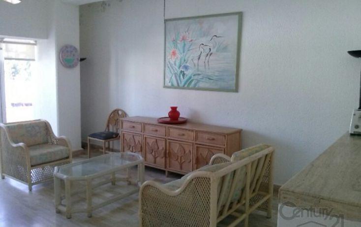 Foto de departamento en venta en cristobal colon 270  b, costa azul, acapulco de juárez, guerrero, 1023725 no 03
