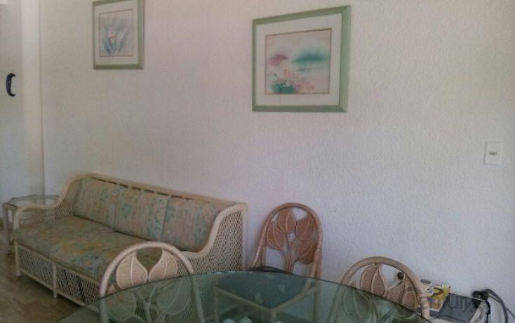 Foto de departamento en venta en cristobal colon 270  b, costa azul, acapulco de juárez, guerrero, 1023725 no 05
