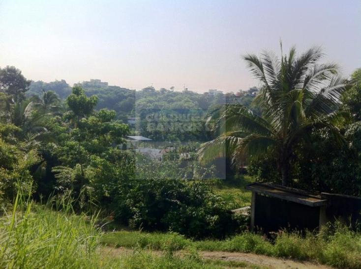 Foto de terreno habitacional en venta en  27a, pedro núñez, manzanillo, colima, 1652905 No. 05