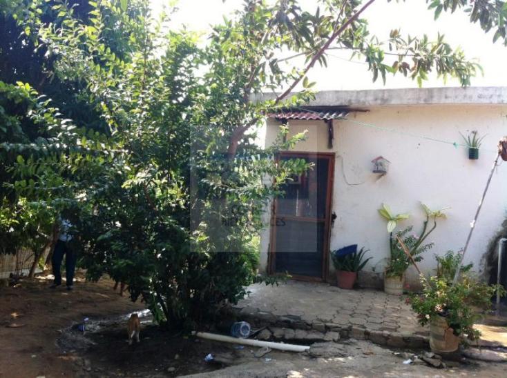 Foto de terreno habitacional en venta en  27a, pedro núñez, manzanillo, colima, 1652905 No. 06