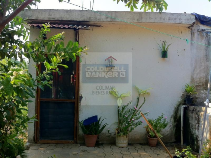 Foto de terreno habitacional en venta en  27a, pedro núñez, manzanillo, colima, 1652905 No. 07