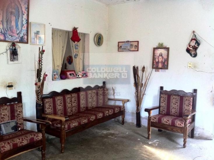 Foto de terreno habitacional en venta en  27a, pedro núñez, manzanillo, colima, 1652905 No. 10