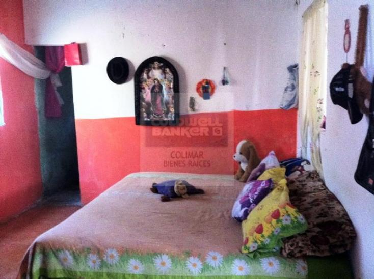 Foto de terreno habitacional en venta en  27a, pedro núñez, manzanillo, colima, 1652905 No. 12