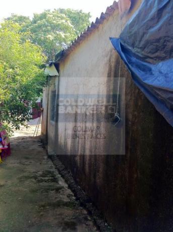 Foto de terreno habitacional en venta en  27a, pedro núñez, manzanillo, colima, 1652905 No. 13