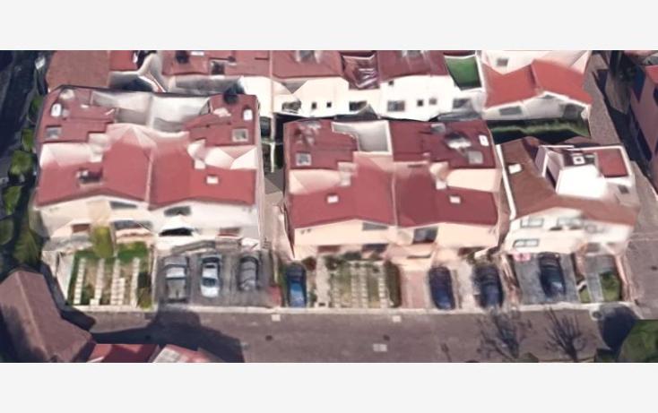 Foto de casa en venta en  33, chimalcoyotl, tlalpan, distrito federal, 2820352 No. 02