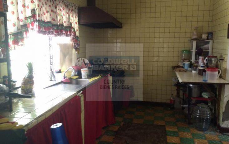 Foto de casa en venta en cristobal colon 350, centro, culiacán, sinaloa, 1014199 no 04