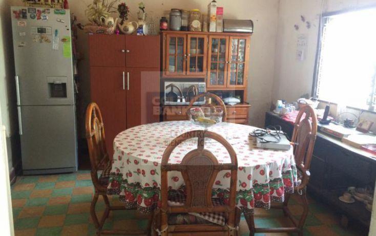 Foto de casa en venta en cristobal colon 350, centro, culiacán, sinaloa, 1014199 no 05