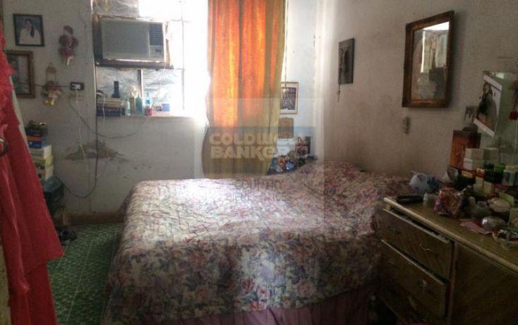 Foto de casa en venta en cristobal colon 350, centro, culiacán, sinaloa, 1014199 no 08