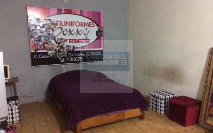 Foto de casa en venta en cristobal colon 350, centro, culiacán, sinaloa, 1014199 no 09
