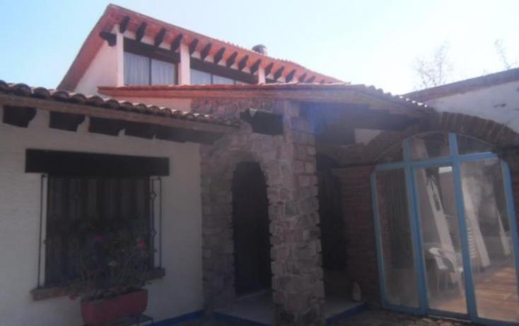 Foto de rancho en venta en cristobal colon 5, tecámac de felipe villanueva centro, tecámac, estado de méxico, 759149 no 01