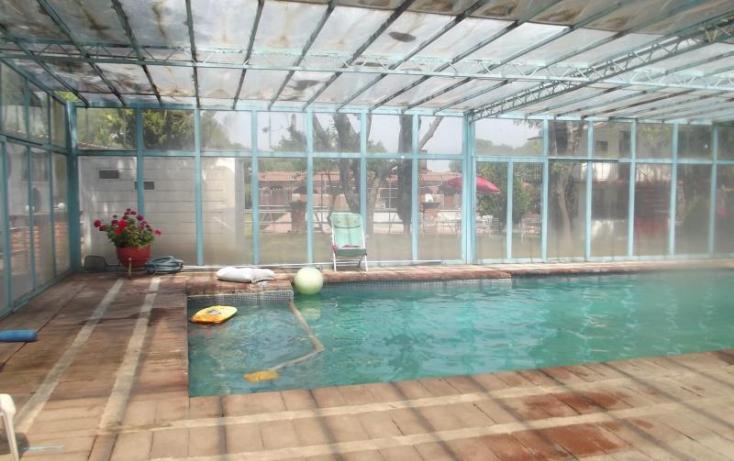 Foto de rancho en venta en cristobal colon 5, tecámac de felipe villanueva centro, tecámac, estado de méxico, 759149 no 05