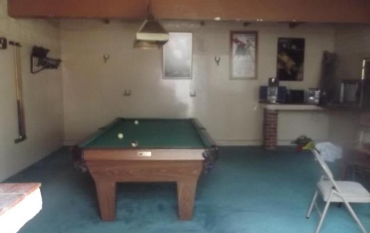 Foto de rancho en venta en cristobal colon 5, tecámac de felipe villanueva centro, tecámac, estado de méxico, 759149 no 08