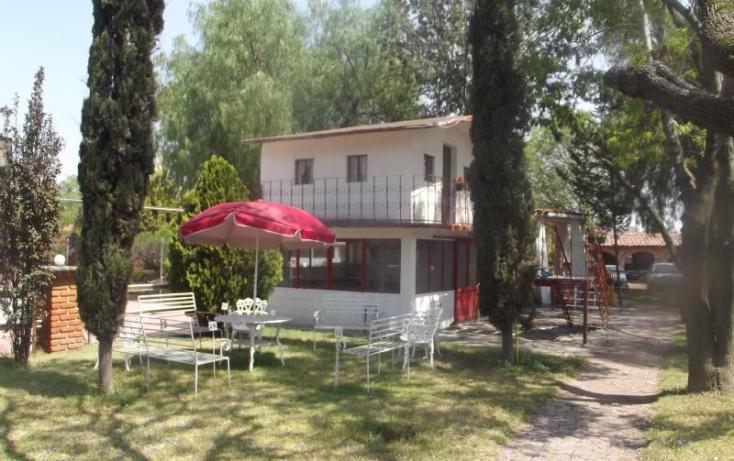 Foto de rancho en venta en cristobal colon 5, tecámac de felipe villanueva centro, tecámac, estado de méxico, 759149 no 10
