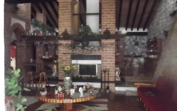 Foto de rancho en venta en cristobal colon 5, tecámac de felipe villanueva centro, tecámac, estado de méxico, 759149 no 11