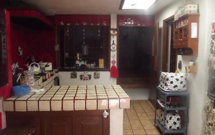 Foto de rancho en venta en cristobal colon 5, tecámac de felipe villanueva centro, tecámac, estado de méxico, 759149 no 12