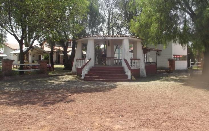 Foto de rancho en venta en cristobal colon 5, tecámac de felipe villanueva centro, tecámac, estado de méxico, 759149 no 13