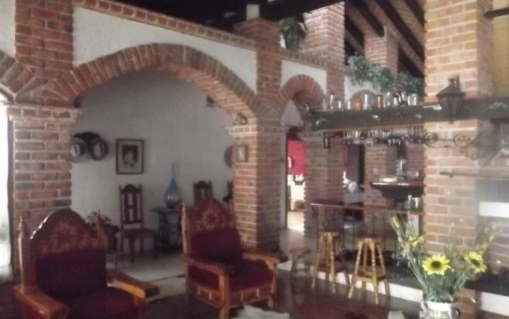 Foto de rancho en venta en cristobal colon 5, tecámac de felipe villanueva centro, tecámac, estado de méxico, 759149 no 15