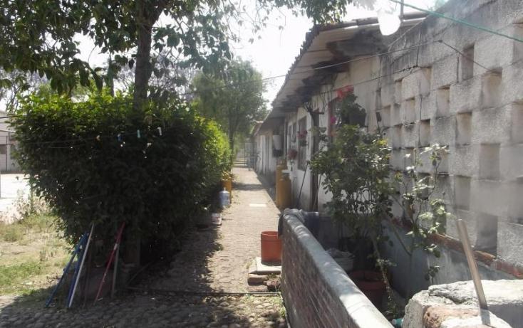 Foto de rancho en venta en cristobal colon 5, tecámac de felipe villanueva centro, tecámac, estado de méxico, 759149 no 17