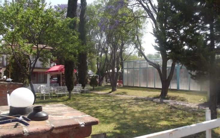 Foto de rancho en venta en cristobal colon 5, tecámac de felipe villanueva centro, tecámac, estado de méxico, 759149 no 18